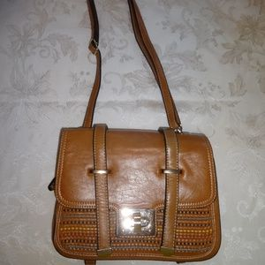 Handbags - Ladies purse